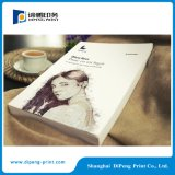 Offset Paper Paper Book Printing