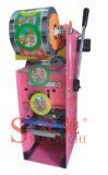 中国製半自動シーリング機械ScA9