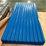 Farben-Stahldach-Blatt der Qualitäts und des angemessenen Preises