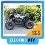 아이 성인을%s 배터리 전원을 사용하는 전기 쿼드 ATV 500W
