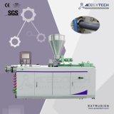 Belüftung-Rohr-Strangpresßling-Maschinen-Hersteller