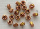 Inductance magnétique de boucle d'inducteur de T106-26b d'inductance toroïdale d'enroulement