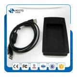 8-10 비트 Wiegand 근접 Mf IC 13.56 MHz RFID 카드 판독기 (RD940)