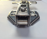 Dobradiça removível do gabinete da dobradiça do aço SUS304 inoxidável para gabinetes