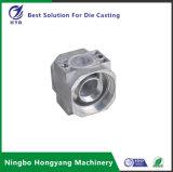 A presión la fundición para el componente neumático