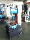 세륨 기준을%s 가진 모형 Xk7125 CNC 맷돌로 가는 기계장치