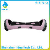 Собственной личности удобоподвижности батареи Samsung 4.5 дюймов/LG скейтборд электрической балансируя