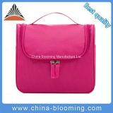方法携帯用洗面用品の洗浄袋旅行袋の装飾的な袋袋