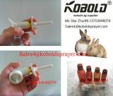 Koboldの家禽の動物の医学のスプレーヤー