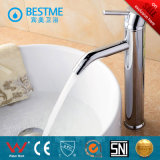 Watermark Bathroom Cascade Kitchen Basin Faucet