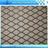 Stahlplatten-Ineinander greifen mit der 0.5-6mm Stärke