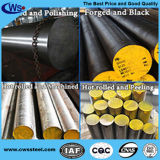 1.2510/O1中国の熱間圧延の冷たい作業型の鋼鉄