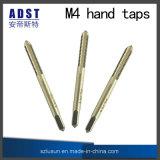 Кран машины крана M4 руки инструмента CNC высокого качества