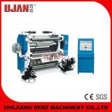 Máquina que raja automática de alta velocidad del control del microordenador