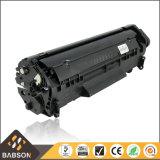Cartuccia di toner compatibile diretta di vendita Fx9 della fabbrica per il fax L95/100/120/140/160 di Canon