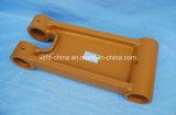 Link der Wannen-H für Exkavator-Wannen-Link R305 Hyundai-R200
