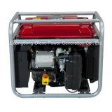 5.5kw Inverter Generator met de Prijs van de Bevordering