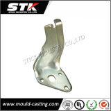 Peças de metal Stk-C-1021 de Customed