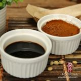 Polvo concentrado inmediato de la salsa de soja de Tassya