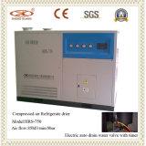 Gekühlter Luft-Trockner für Schrauben-Luftverdichter