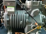 Compressor Semi-Hermetic de Dlfe-201-Ewl 2HP Dwm Copeland
