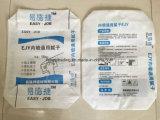 Ciment Portland Composé normal de sac du cahier des charges Ordinary50kg de la colle 42.5 de Portland