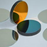 Kundenspezifische 1.05um überzogene Infrarot (IR)Longpass optische Filter