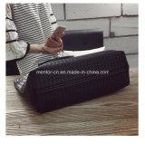 De Totalisator van de Handtassen van het Leer van de manier Pu Dame Handbag China Supplier