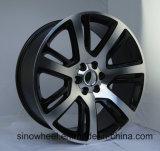 оправа колеса сплава реплики 22X9 Cadillac