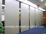 Divisorio di alluminio dell'alluminio dei comitati di parete del favo