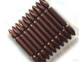 Phillips Double End Screw Driver Bits
