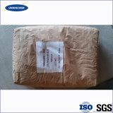 Goma del xantano de la alta calidad en la aplicación del cosmético con el mejor precio