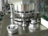 Milk Candy Mothball Tablet Press Machine / Machine à fabriquer des pilules /