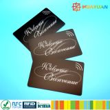 Ntag213 / 215/216 NFC Business Membership Card