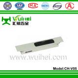 Aluminiumlegierung-schiebendes Fenster und Tür-Verschluss (CH-V05)