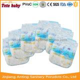 Absorção elevada preço de grosso impresso China do tecido do bebê de pano