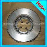 Disque d'embrayage de pièces d'auto pour Hino Hnc517