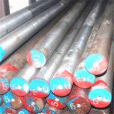 (DC53/SKD11/D2/1.2379) Barra de aço fria de ferramenta do trabalho