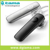 De draadloze StereoOortelefoon van Hoofdtelefoons Bluetooth met Mic voor iPhone7 Samsung