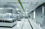 Umidade de Zhj-120r - máquina de encadernação automática (vertical) intermitente do saco da prova