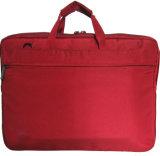 Geschäfts-Nylonfreizeit-Aktenkoffer der Laptop-Dame-Computer Notebook Carry Fuction