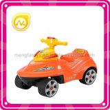 Jouet de balancement de vente chaud de véhicule de véhicule d'oscillation d'enfants