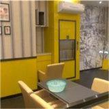 Preiswerter kleiner elektrischer Hotel-Küche-Aufzug-NahrungsmittelDumbwaiter