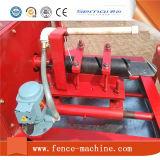 Máquina de tecelagem direta da ligação Chain da largura da fábrica 2m