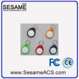 125kHz RFID Blank/Printing Tags voor Access Control Smart Card (SDF4)