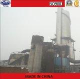 Тип оборудование сопла давления сушильщика брызга Drying