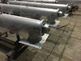 транспортер винта 273mm Sicoma для асфальта