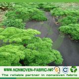 بوليبروبيلين [سبونبوند] [نونووفن] زراعة معدلة تغطية