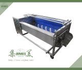 Machine à laver chaude de pomme de terre de la vente 2017