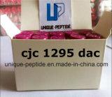 La meilleure qualité Cjc Dac 1295 Cjc avec du peptide de Dac pour le culturisme